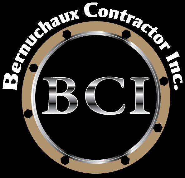 Bernuchaux